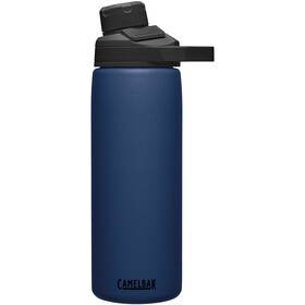 CamelBak Chute Mag Vakuumisoleret flaske 600ml, blå